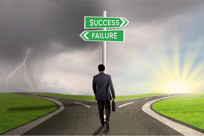 外注化の成功と失敗を分けるポイント