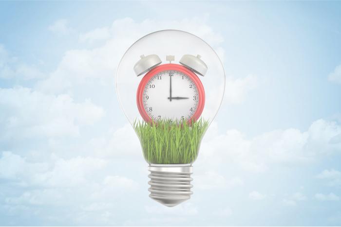 社長の時間とエネルギー