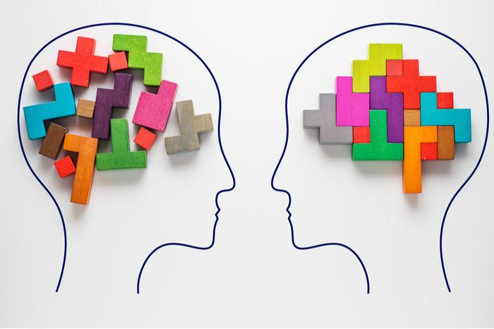 思考停止と試行錯誤