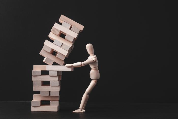 失敗の結果を仕組みに反映