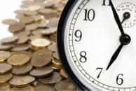 「お金」と「時間」どちらが大事?