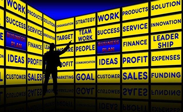 business-plan-3219705_640