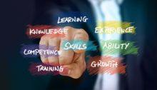 skills-4698654_640