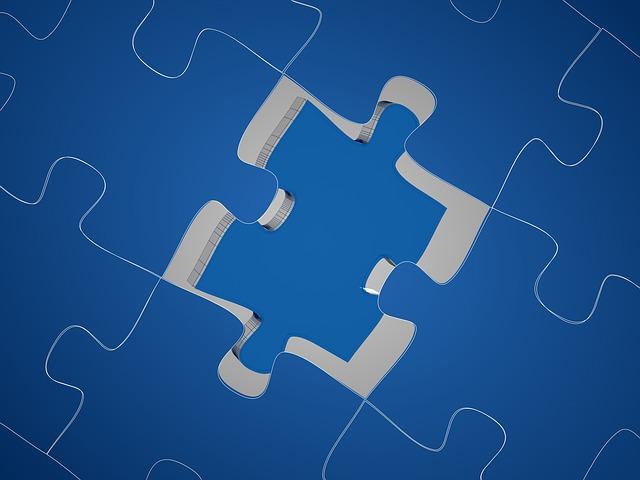 puzzle-2891875_640
