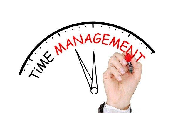 time-management-1966396_640