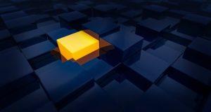 cubes-2492010_640