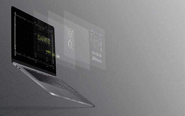 laptop-3174729_640