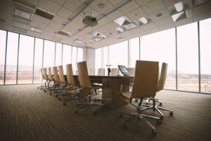 ミスを推奨し強い会社を作る文化