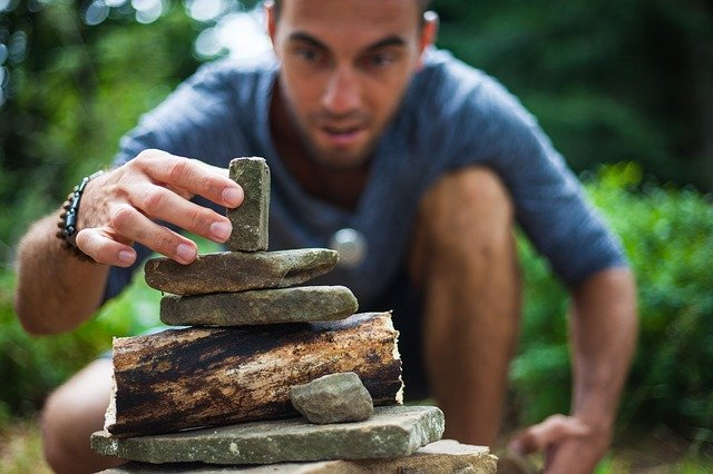 無意識の先送りを解決する3つの方法