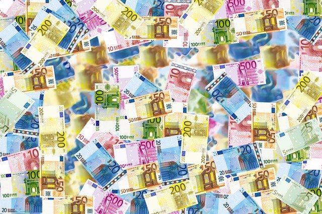 お金が儲かる思考の順番