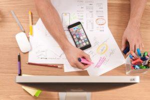 「事務代行サービス」の業務内容と選び方 使いたい業者は?