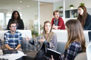 お客様への影響力を最大化する方法