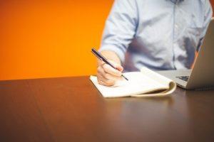 記事の外注企業の選び方とおすすめ8選