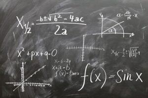 エグゼタイムの256倍理論を理解すると儲かる