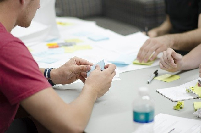 イベント・セミナー事務局代行へ依頼する際の3つのポイント